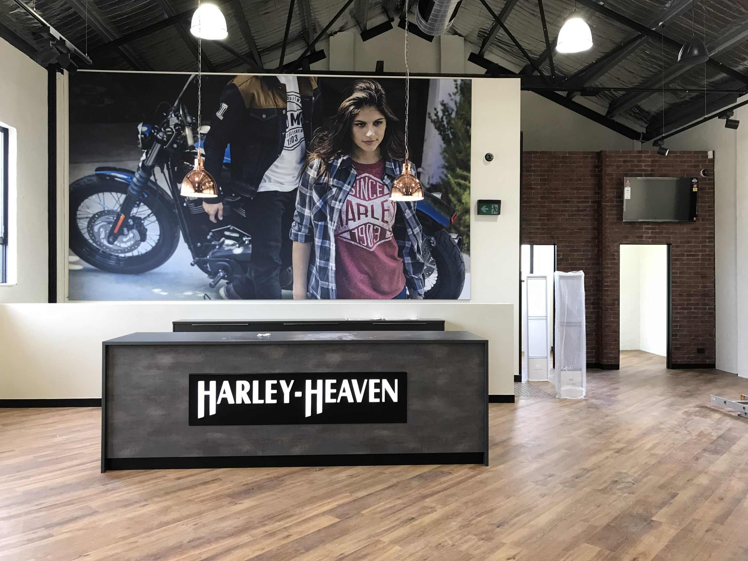 Custom Banners and Signs Melbourne