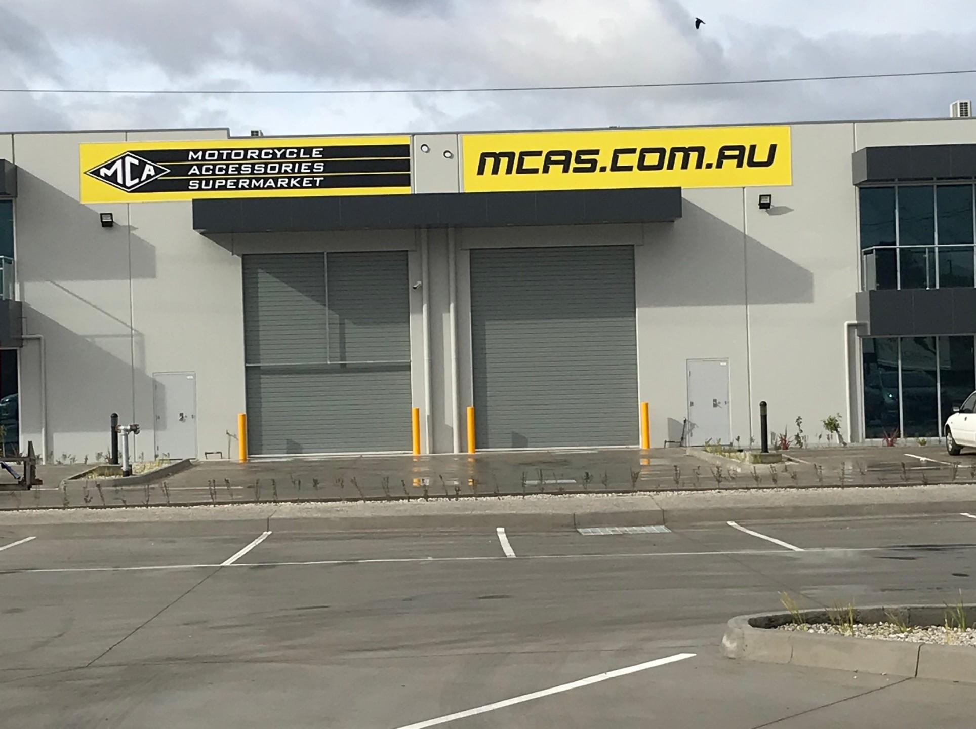 Promotional Banner Printing Melbourne